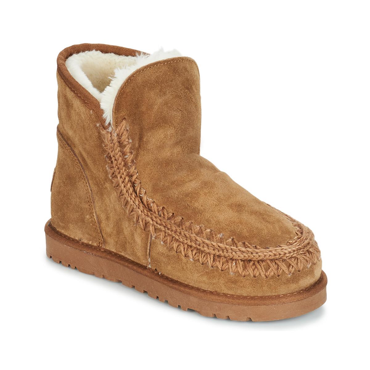 Støvler Coolway  ZOW