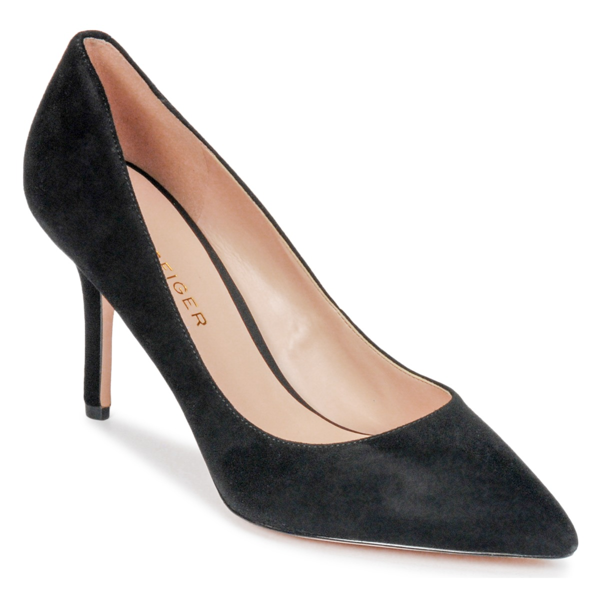 Pumps KG by Kurt Geiger  MAYFAIR