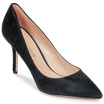 Sko Dame Pumps KG by Kurt Geiger MAYFAIR Sort