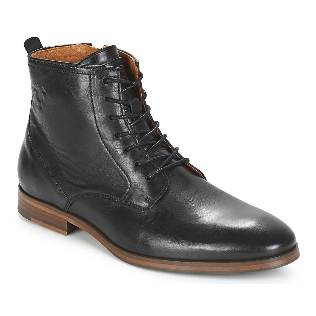 Støvler Kost  NICHE 1