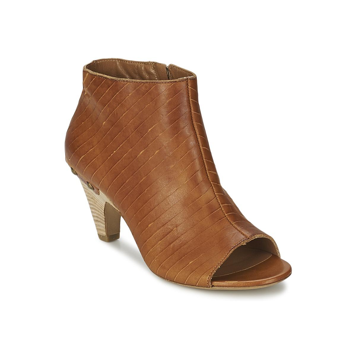Støvler Vic  GONCO