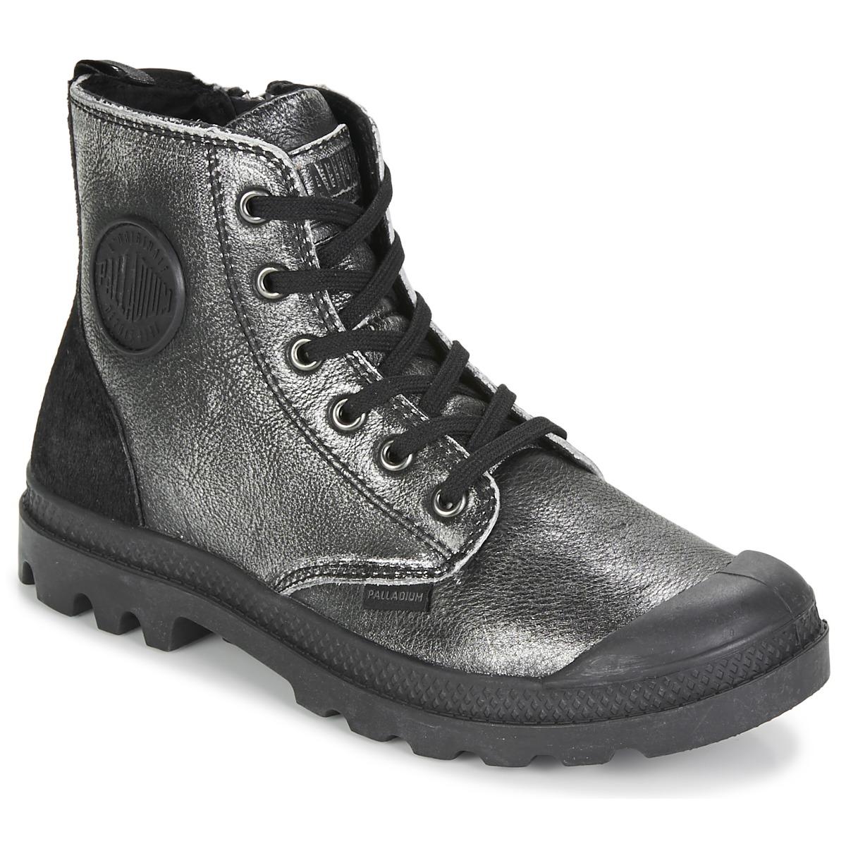 Støvler Palladium  PAMPA HI