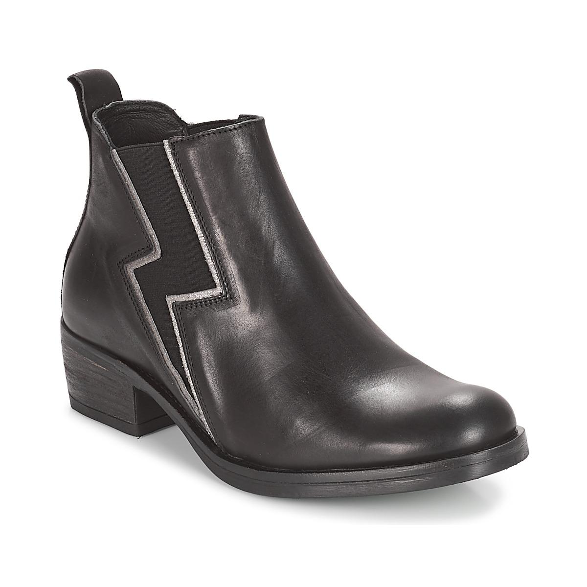 Støvler PLDM by Palladium  RIEMA CMR