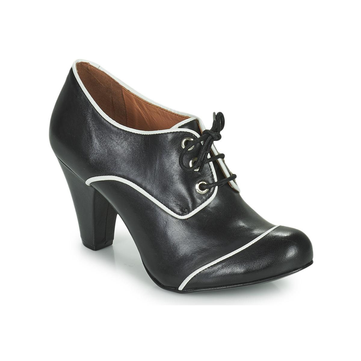 Støvler Cristofoli  GRENATAS