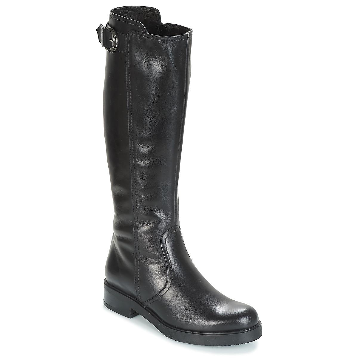 Støvler Samoa  DOLCU