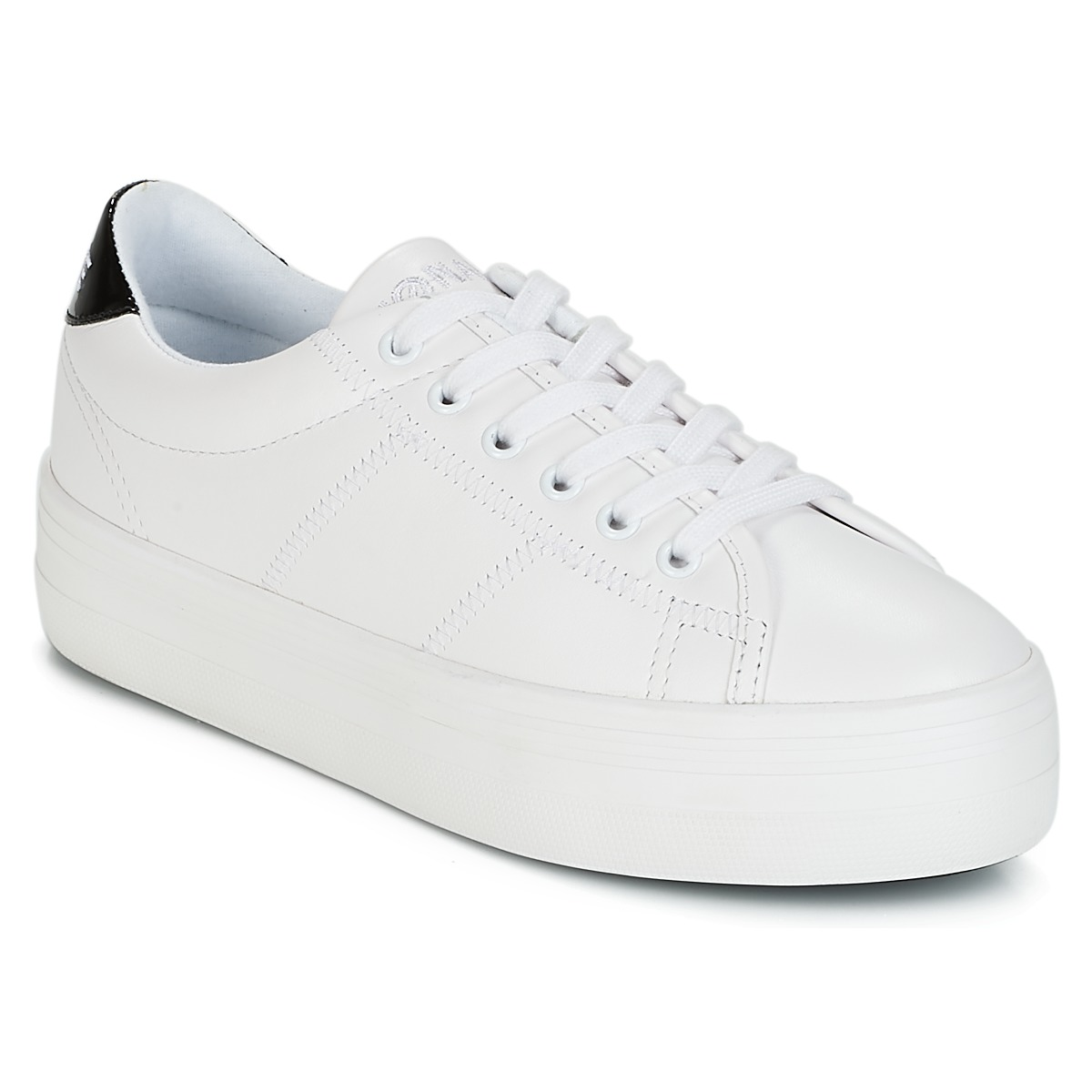 Sneakers No Name  PLATO SNEAKER