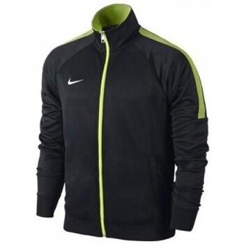 Sweatshirts Nike  Team Club Trainer Jacket