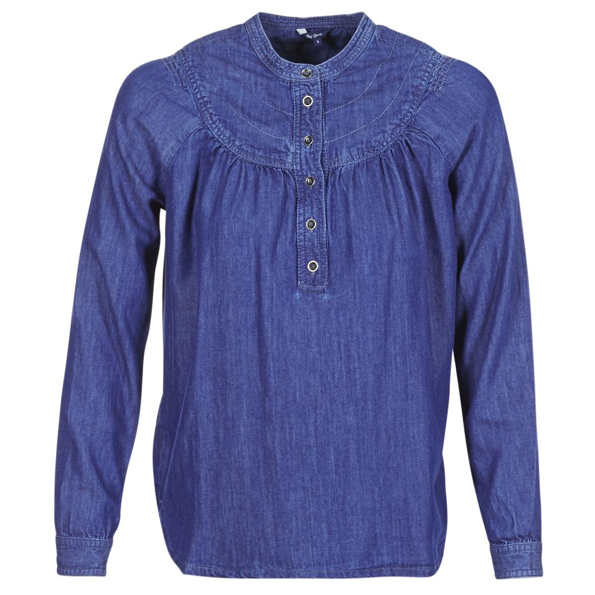 Bluser Pepe jeans  ALICIA