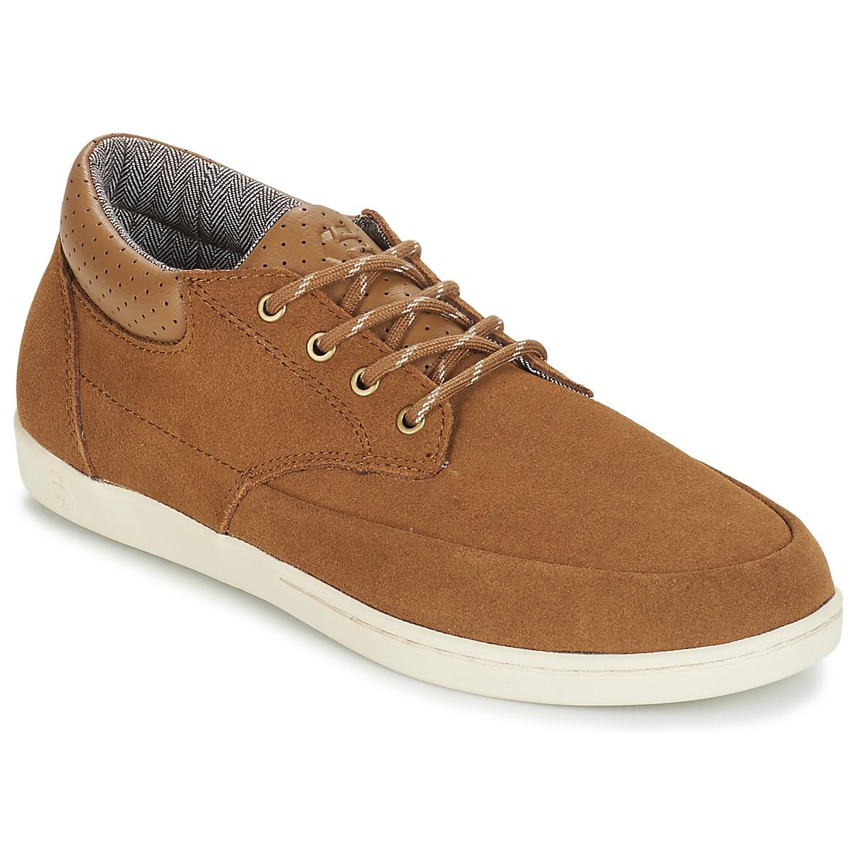 Sneakers Etnies  MACALLAN