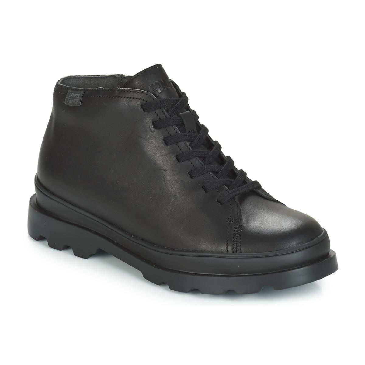 Støvler Camper  BRTO W GTX