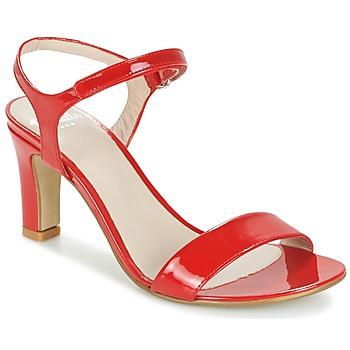 Sandaler Perlato MONDEGO