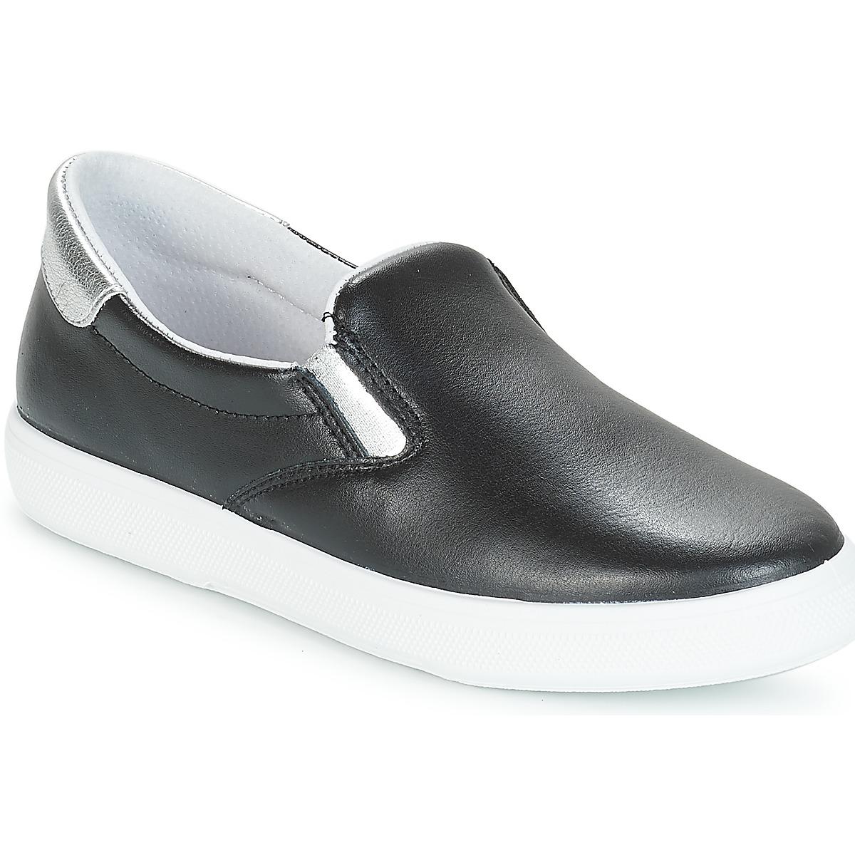 Sneakers Yurban  JESSY