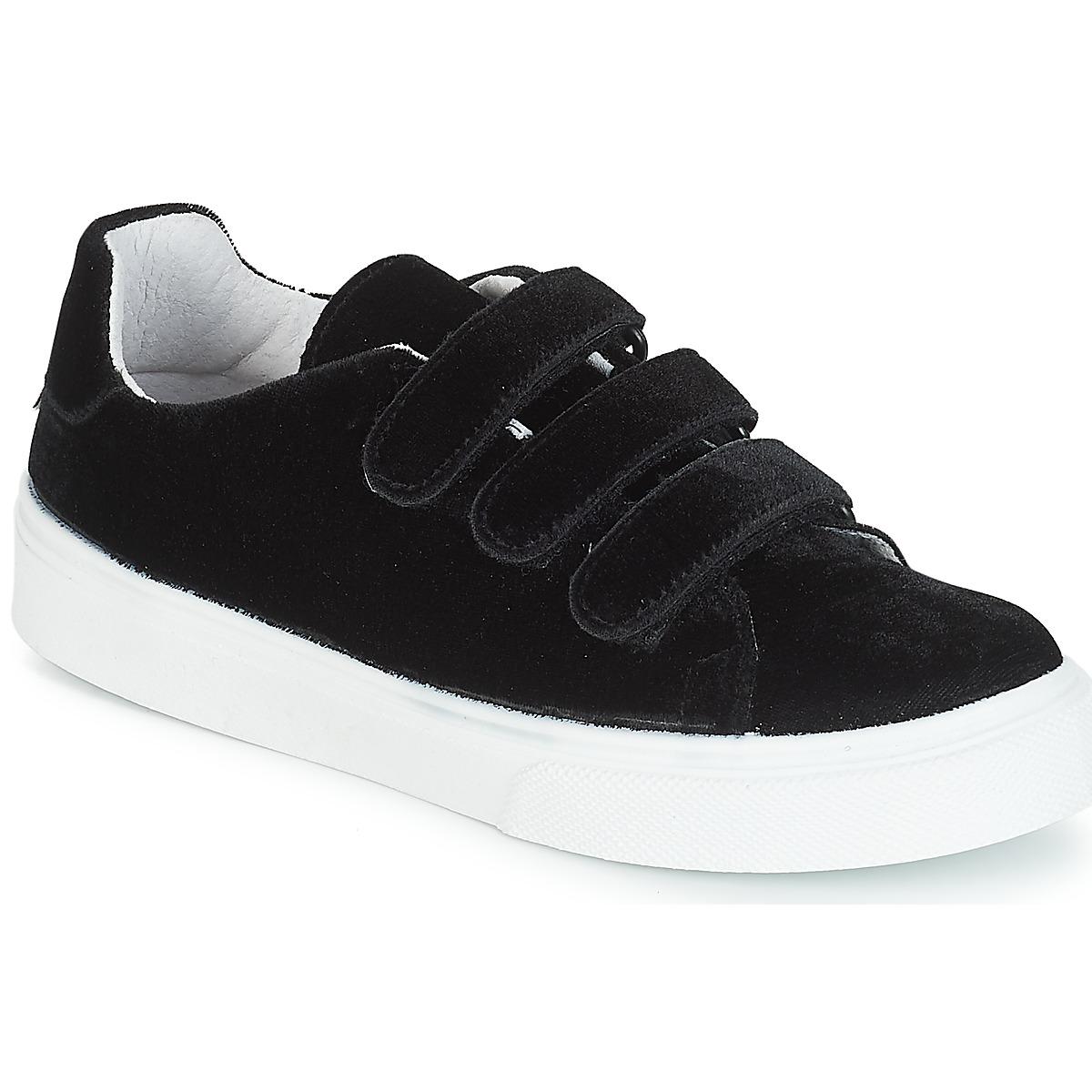 Sneakers Yurban  JOZZY