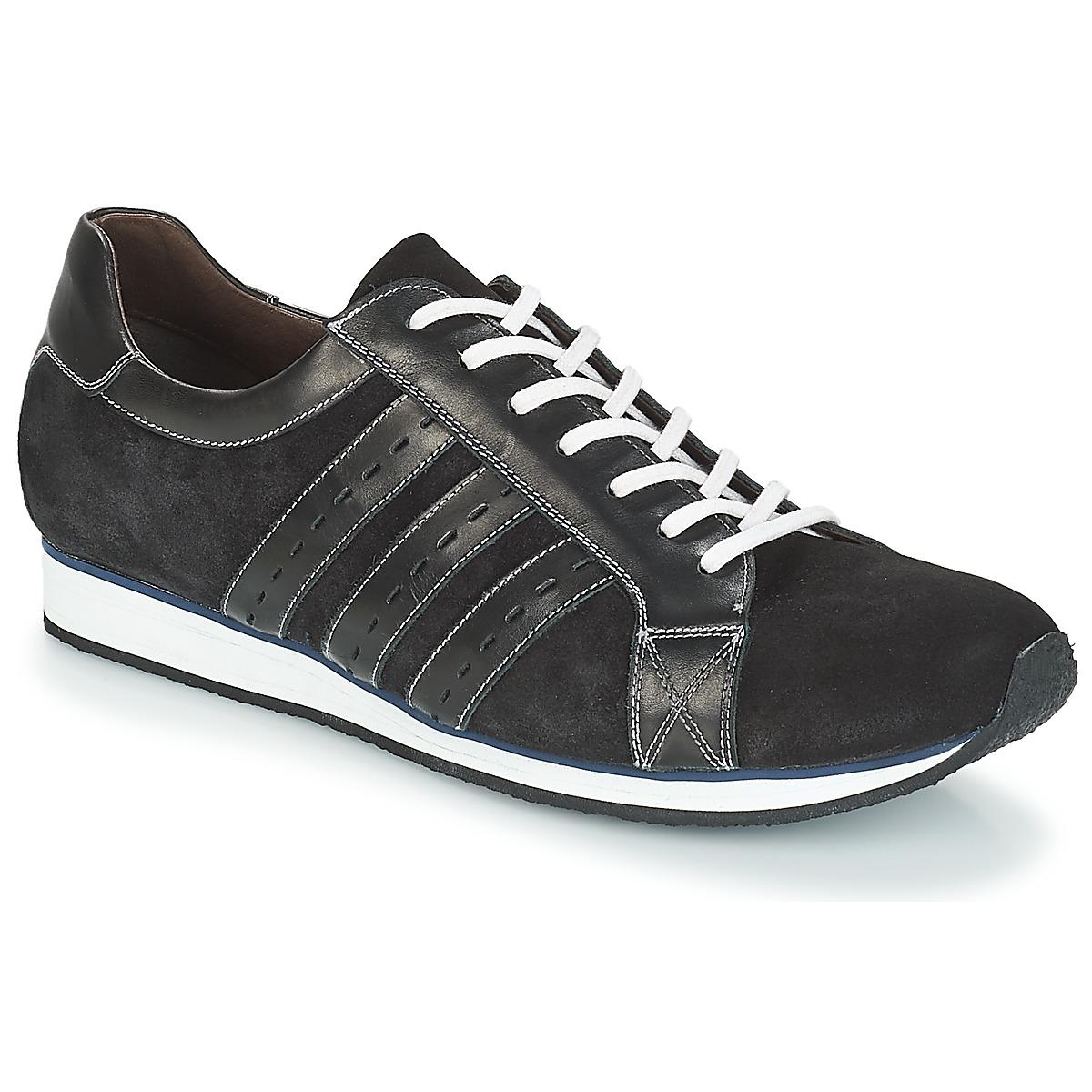 Sneakers So Size  JESKET