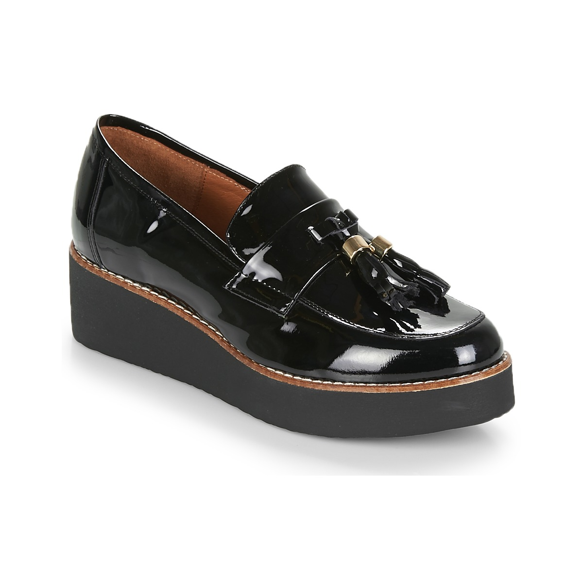 Loafers Fericelli  JOLLEGNO