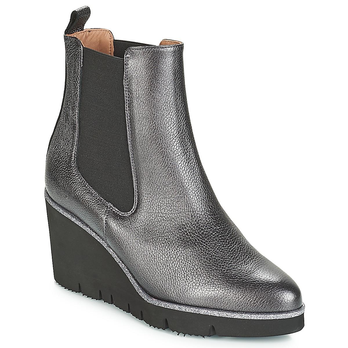 Støvler Fericelli  JERAMO