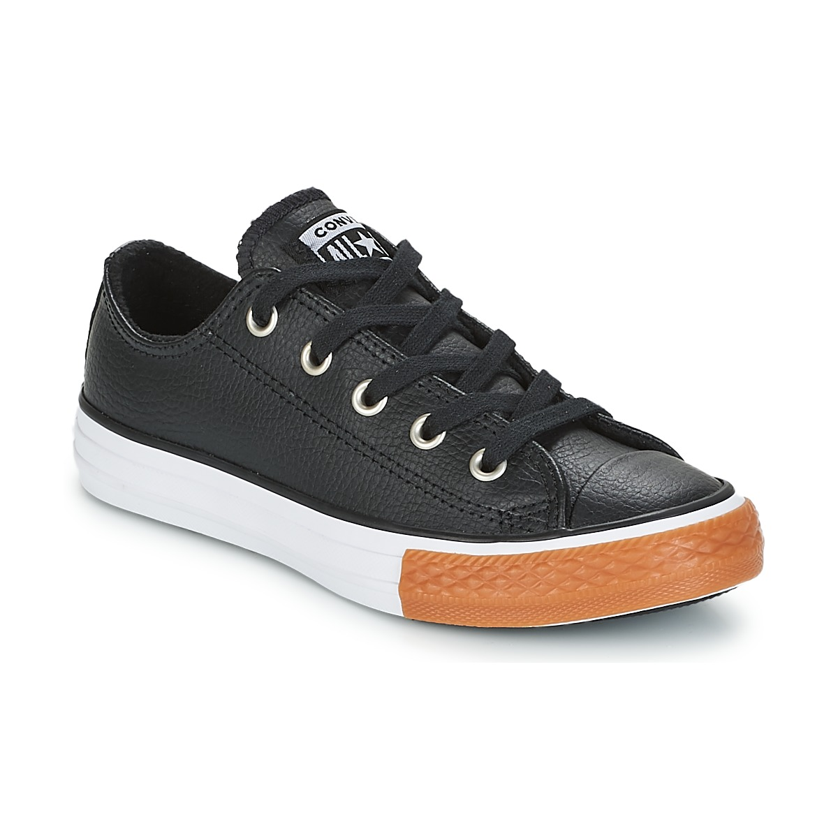 Sneakers Converse  CHUCK TAYLOR ALL STAR OX