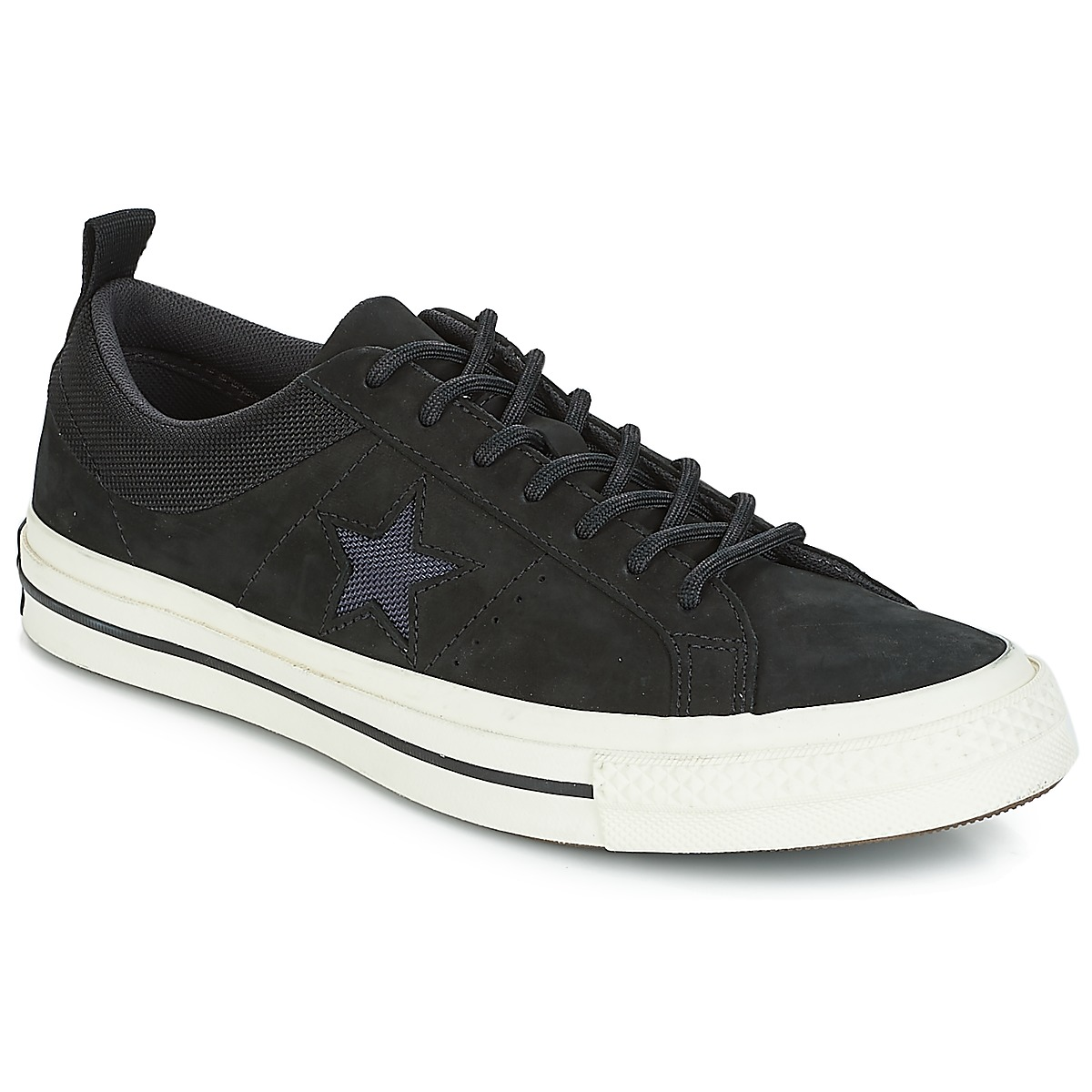 Sneakers Converse  ONE STAR LEATHER OX