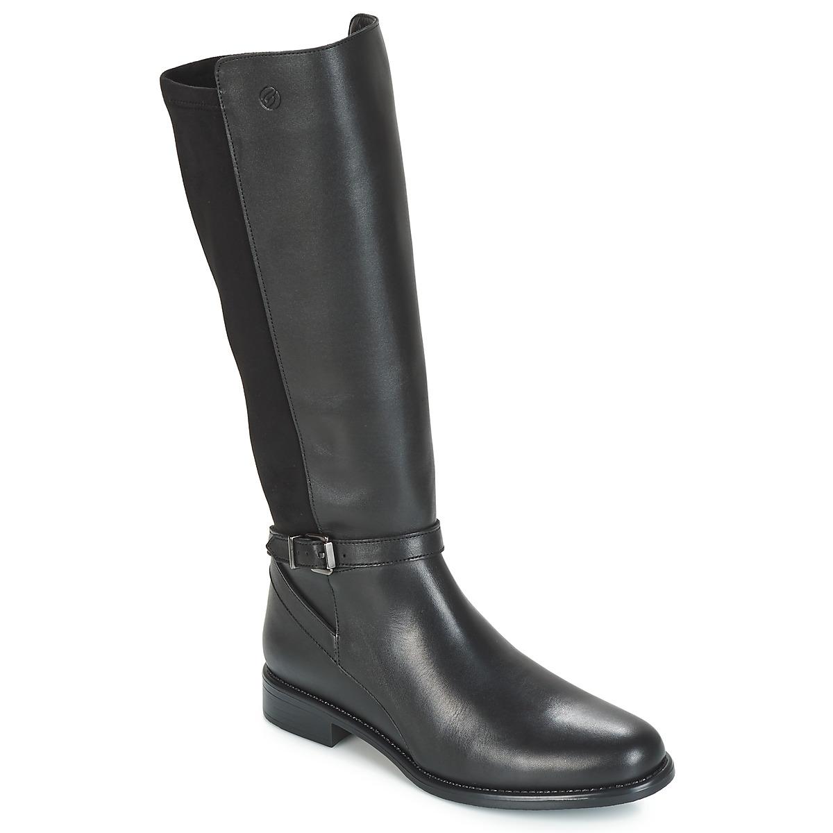Støvler Betty London  JENDAY