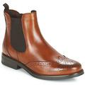 Sko Dame Støvler Betty London