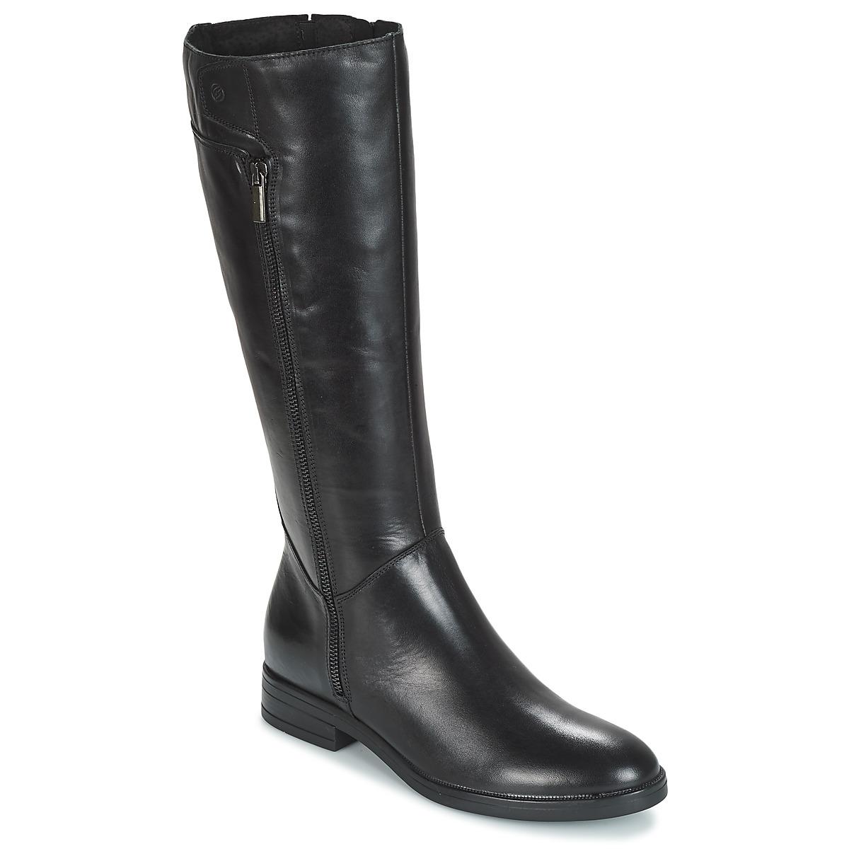 Støvler Betty London  JANKA