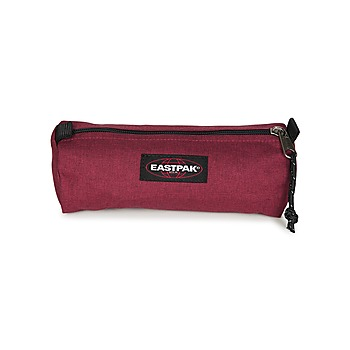Tasker Penalhus Eastpak BENCHMARK SINGLE Bordeaux