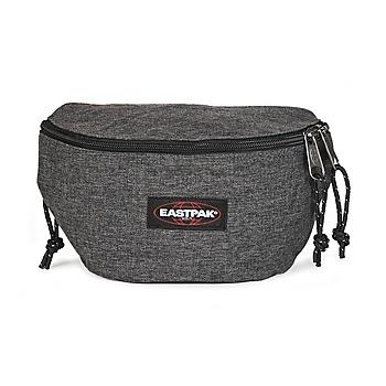 Tasker Bæltetasker Eastpak SPRINGER Grå / Antracit