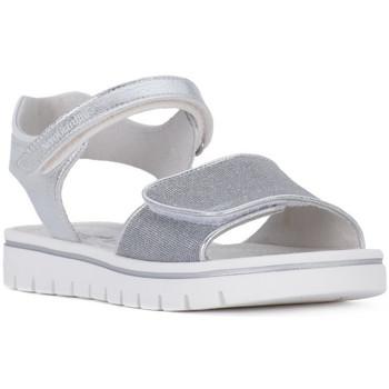 Sandaler til børn NeroGiardini  NERO GIARDINI  NOTURNO GHIACCIO