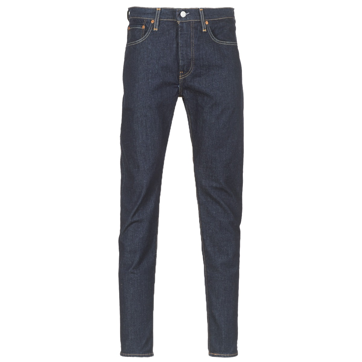 Smalle jeans Levis  512 SLIM TAPER FIT