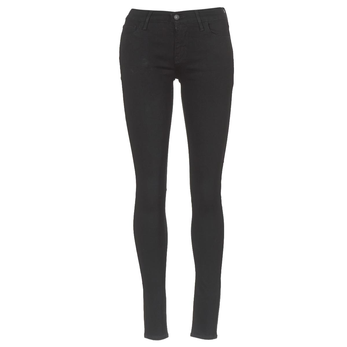Jeans - skinny Levis  INNOVATION SUPER SKINNY