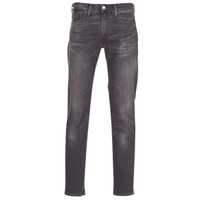 textil Herre Smalle jeans Levi's 511 SLIM FIT Headed / East