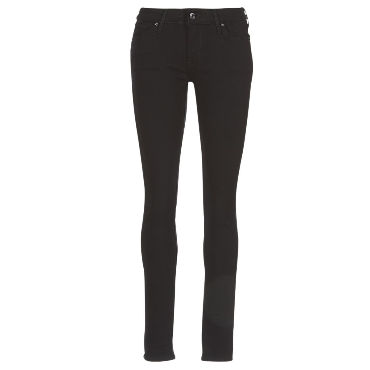Jeans - skinny Levis  711 SKINNY