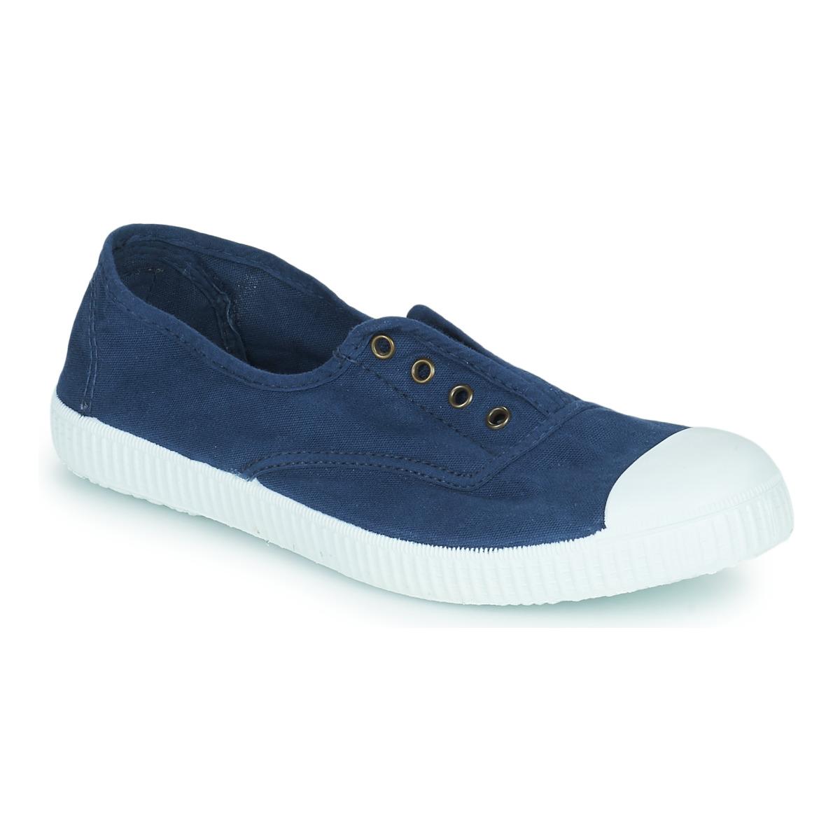 Sneakers Victoria  6623
