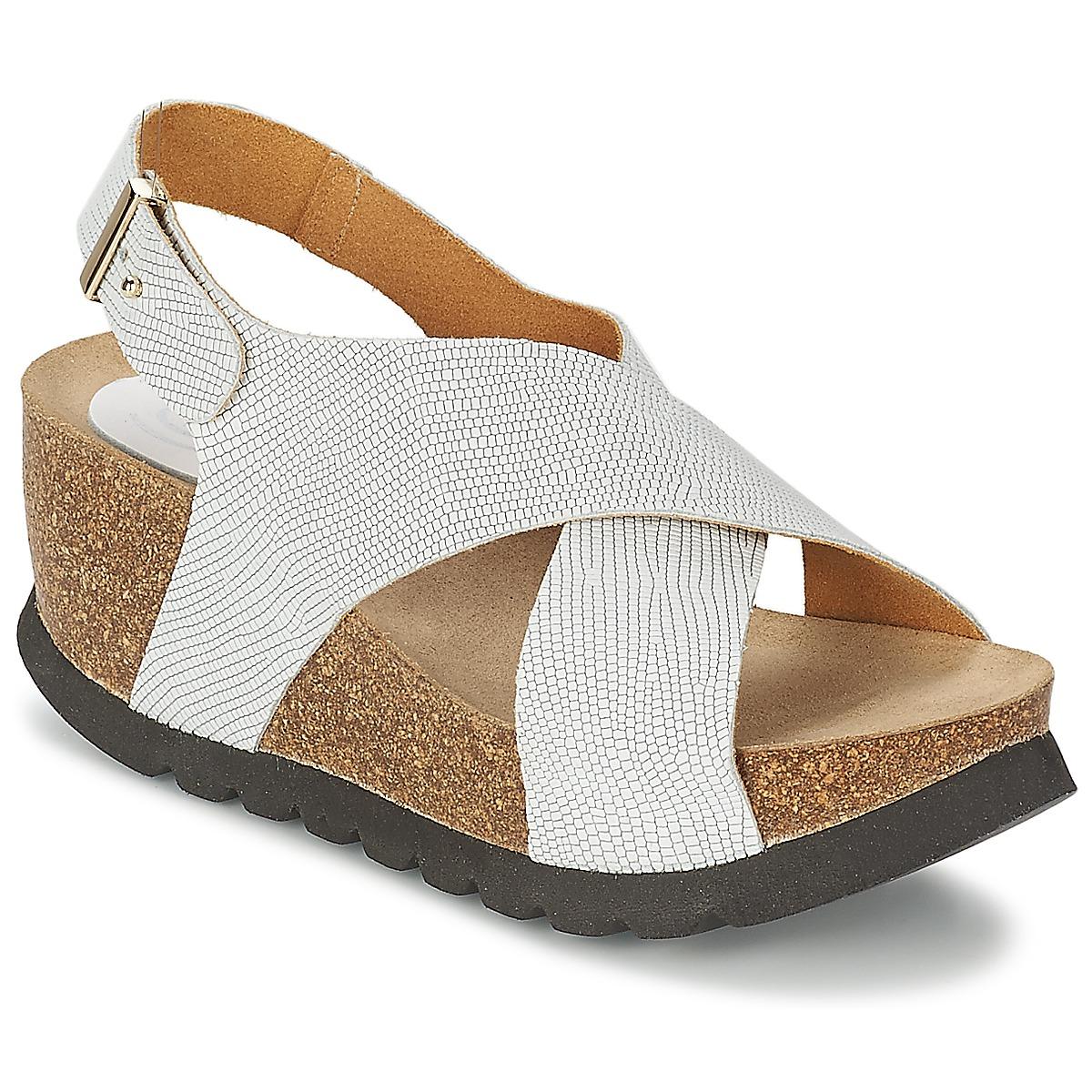Sandaler Ganadora  SARA