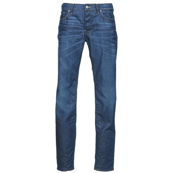 Lige jeans G Star Raw 3301 LOW TAPERED (2280660347)