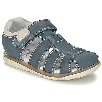Sandaler til barn Garvalin SANDALIAS BOY (1914242357)