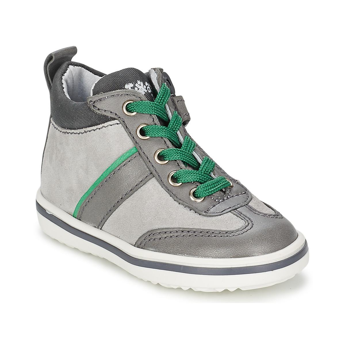 Sneakers til børn Acebo's  ABARNE
