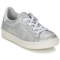Lave sneakers Acebo's GAILA