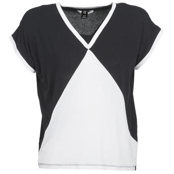 T shirts m korte ærmer Nikita NEWSON (2147377967)