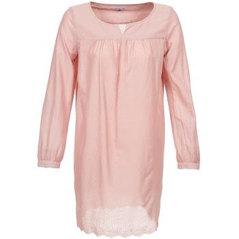 textil Dame Korte kjoler Bensimon BAHIA Pink