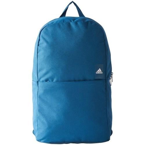 Tasker Rygsække  adidas Originals Aclassic M Blå