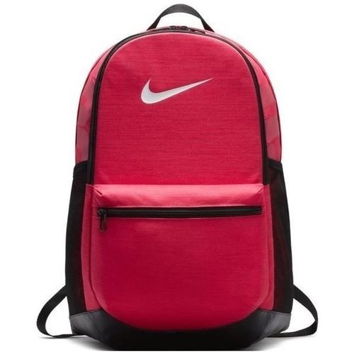 Tasker Rygsække  Nike Brasilia Pink
