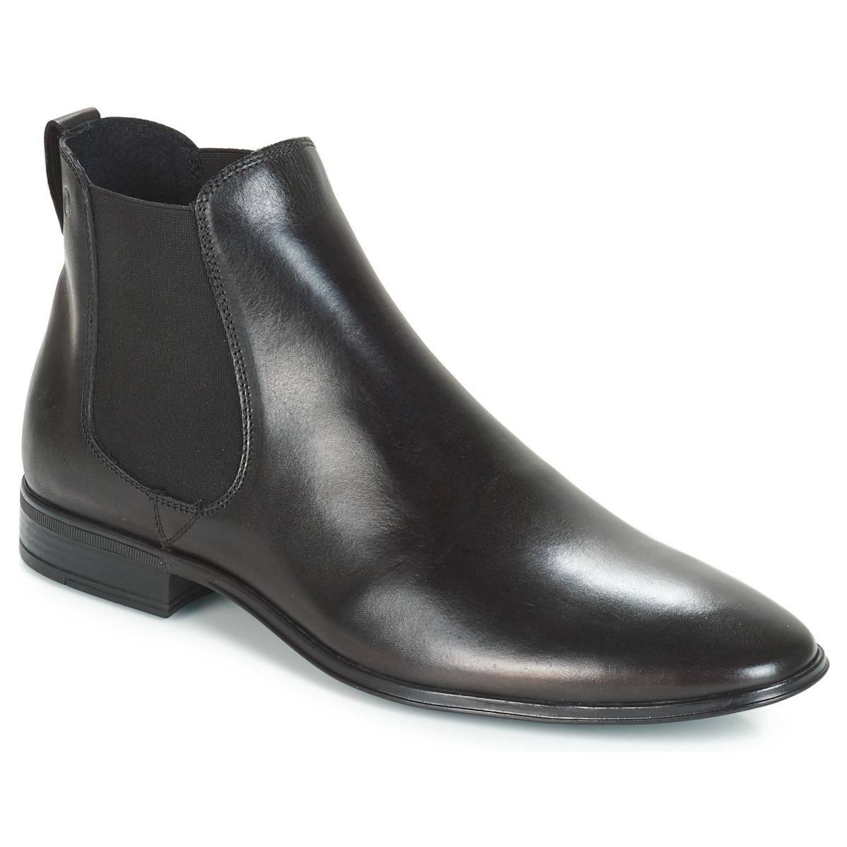 Støvler Carlington  JEVITA