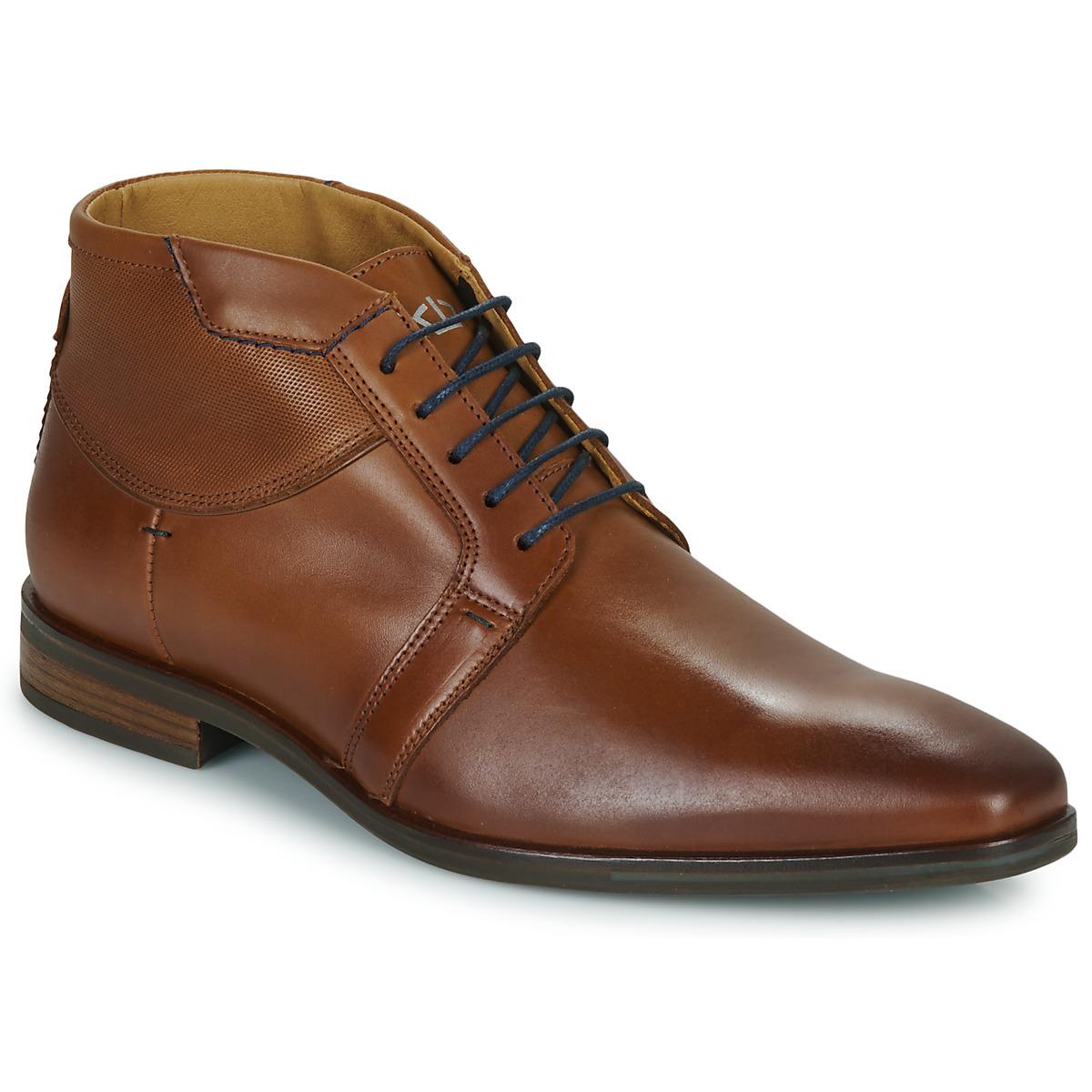 Støvler Carlington  JESSY