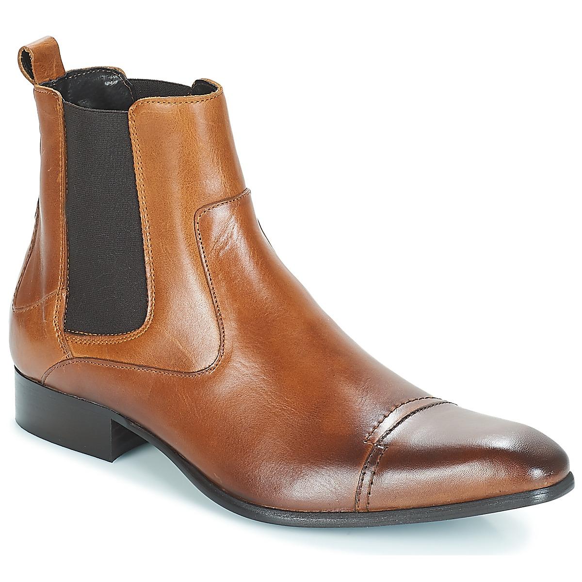 Støvler Carlington  ERINZI
