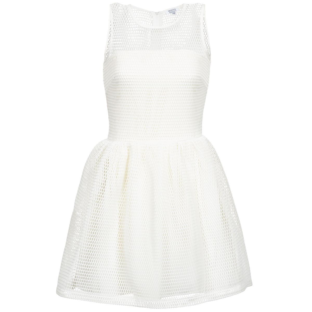 Korte kjoler Brigitte Bardot  AGNES