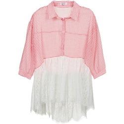 Skjorter / Skjortebluser Brigitte Bardot AMBRE