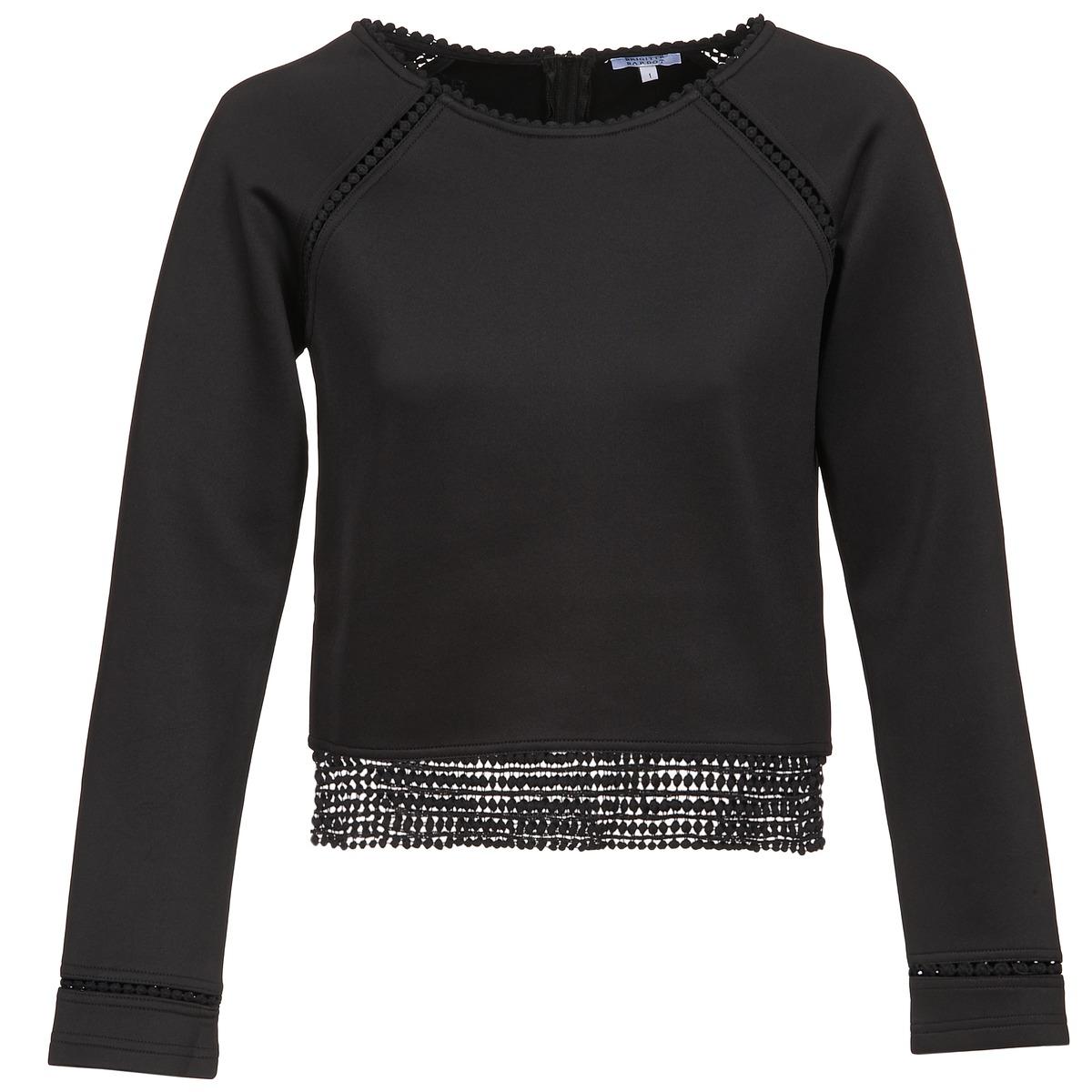 Sweatshirts Brigitte Bardot  AMELIE