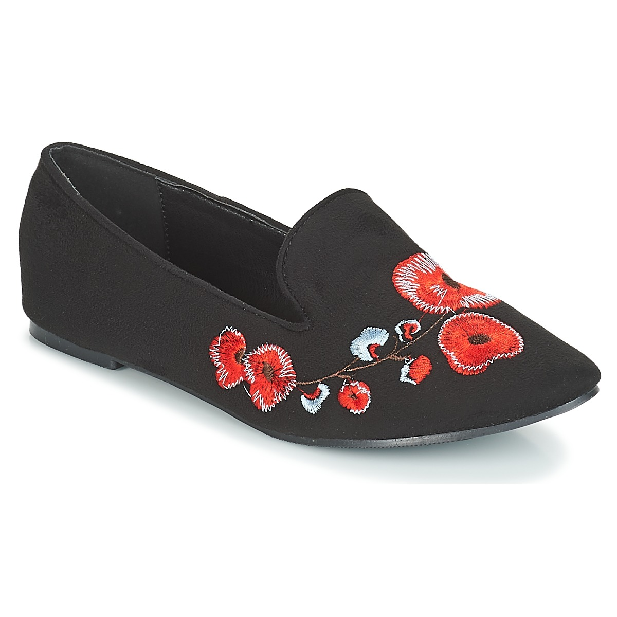 Loafers Moony Mood  JASMINY