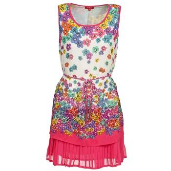 Korte kjoler Derhy BARMAN (1923547395)